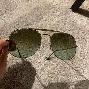 Ray ban The General sunglasses